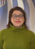 Edil ELIZABETH RODRÍGUEZ