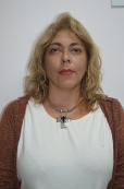 Edil DRA NANCY OLIVERA