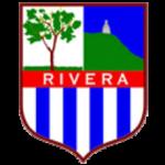 Escudo del Dep. Rivera
