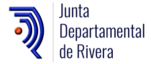 Junta Departamental de Rivera