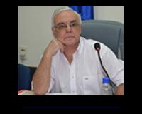 Ing. Agr. ABILIO BRIZ